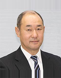 代表取締役社長 園田高久