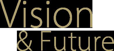 Bision & Future